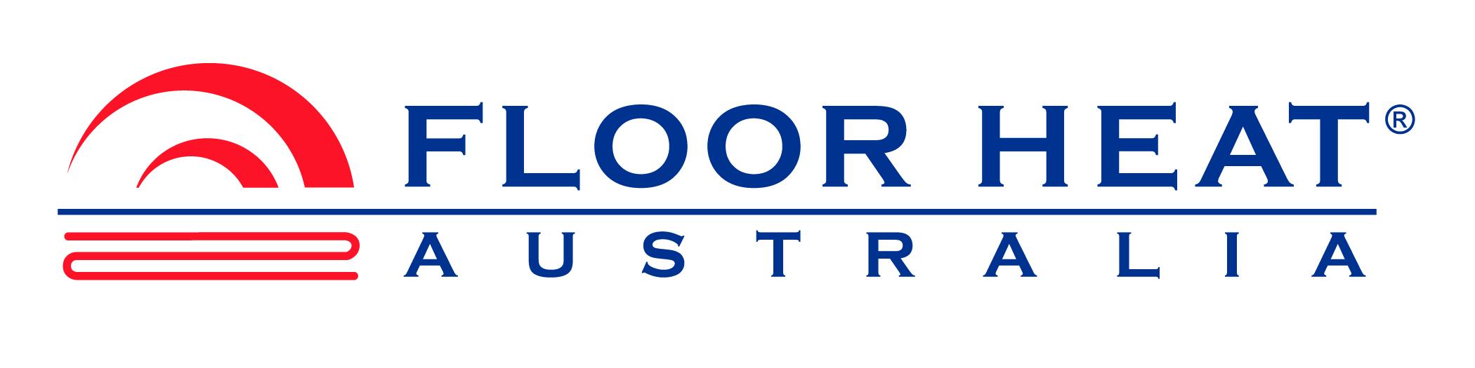 Floor Heat Australia Devex Systems