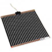 Comfortline Mirror Heater Foils