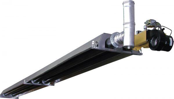 schwank_infraschwank_tube_heater