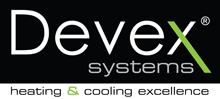 Heating & Cooling Excellence – Devex Systems