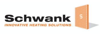 schwank gas tube heaters