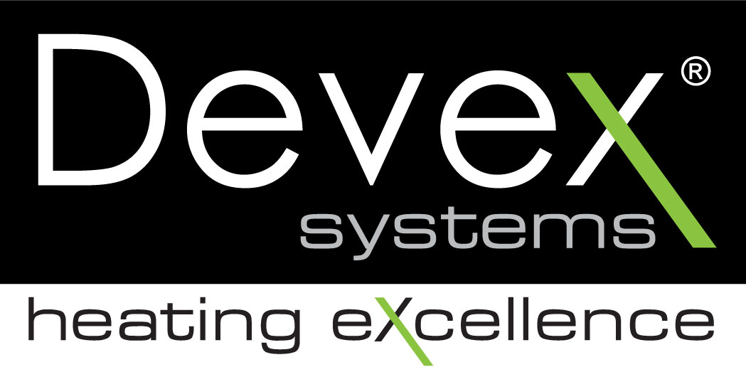 Devex Systems | Heating Excellence
