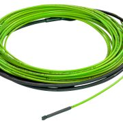 Xcable™ CK-17