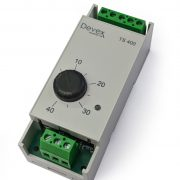 X thermostat™ TS-400