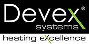 devex floor heating systems